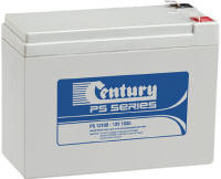 Century general pupose SLA batteries