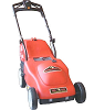 Electric Mower batteries