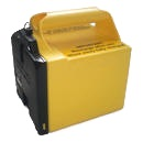 enviromower battery
