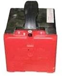 e500 battery