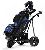 Golf Trolley batteries