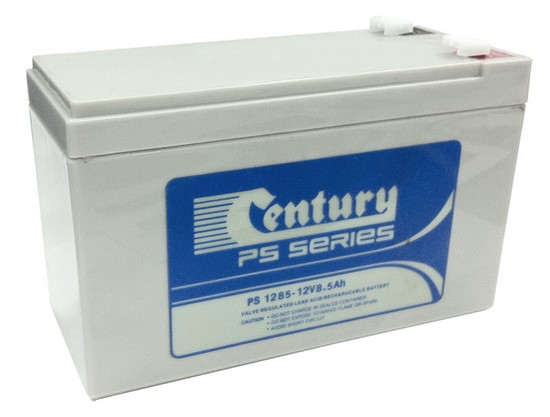 PDC-12140
