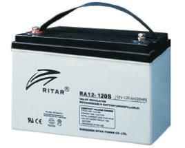 RA12-120SD