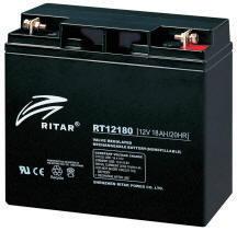 RT12180