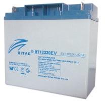 RT12200ev