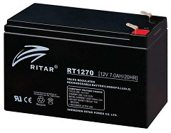RT1270