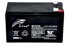 RT1272